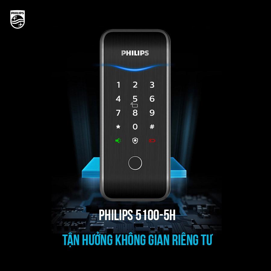 Philips-5100-5H-04