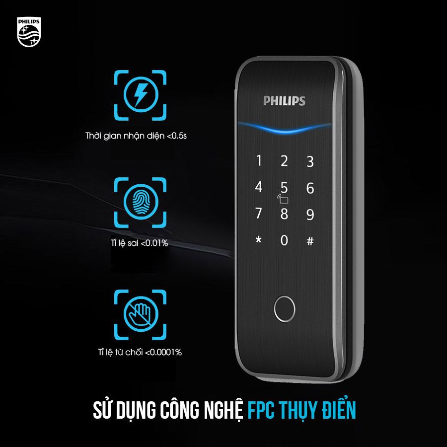 Philips-5100-5H-06