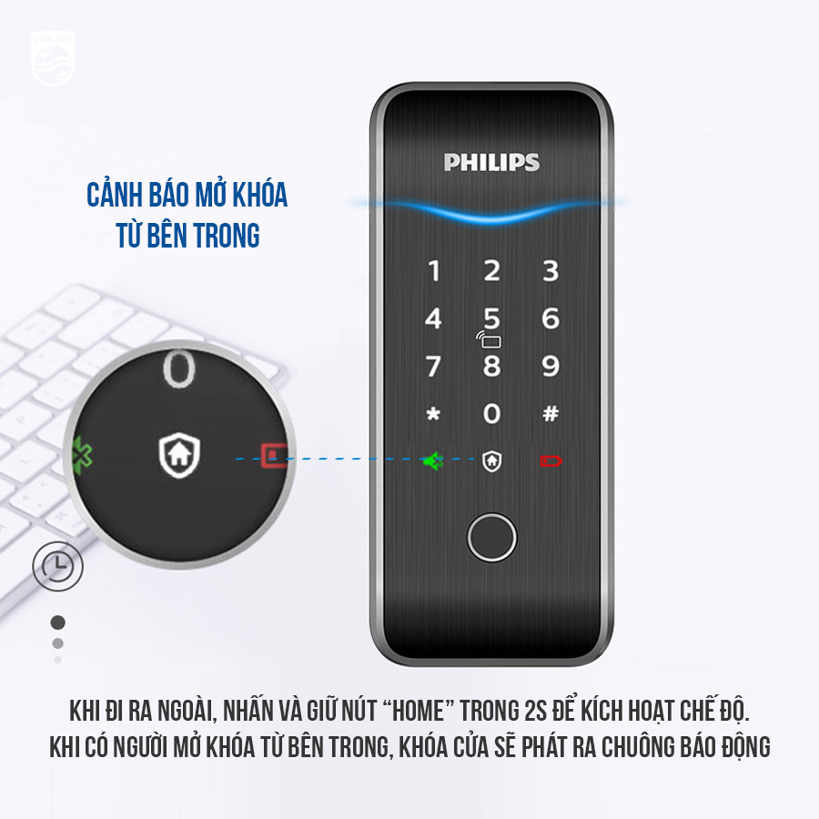 Philips-5100-5H-07