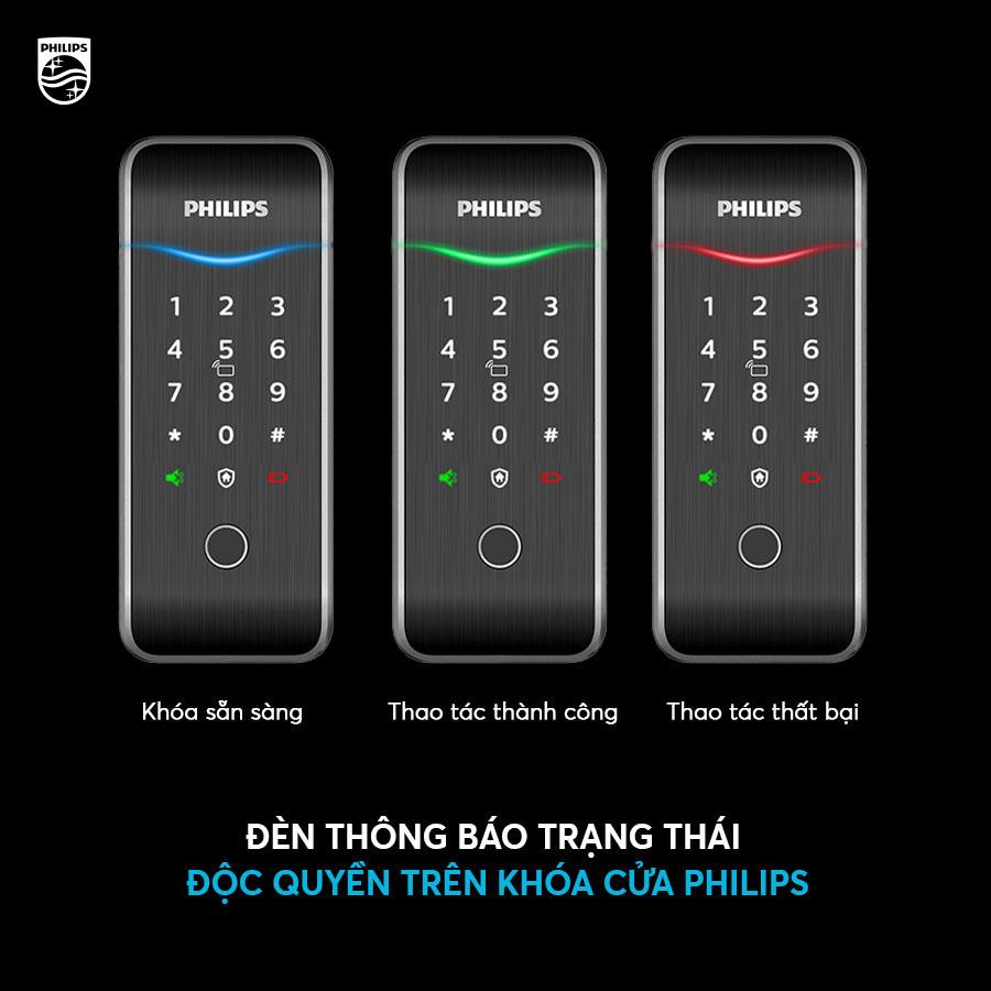 khoa-thong-minh-5100-5HBKS-03