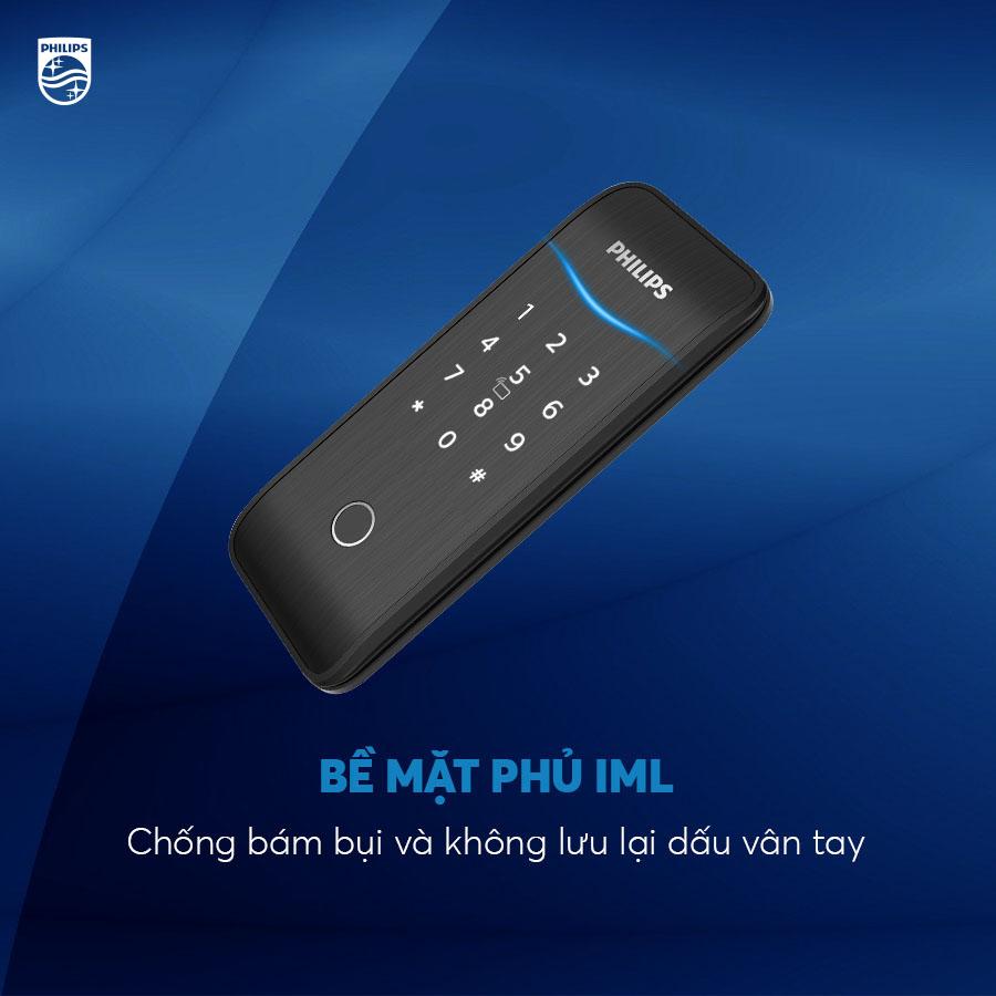 khoa-thong-minh-5100-5HBKS-02