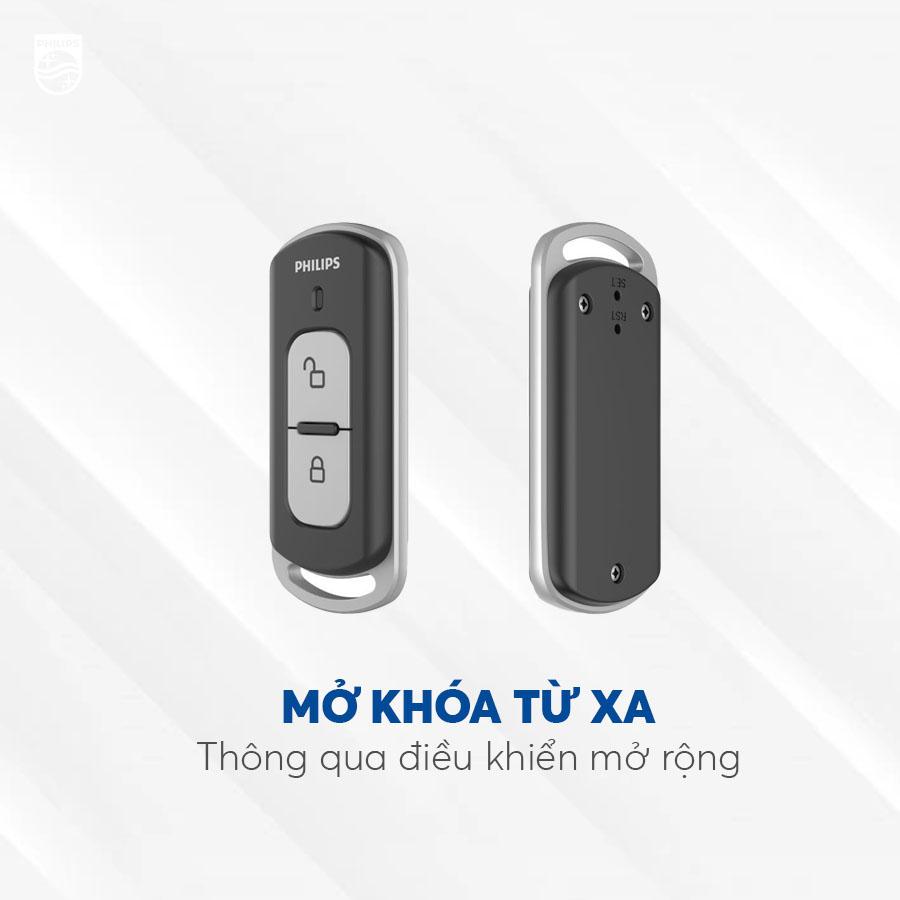 khoa-thong-minh-5100-5HBKS-05