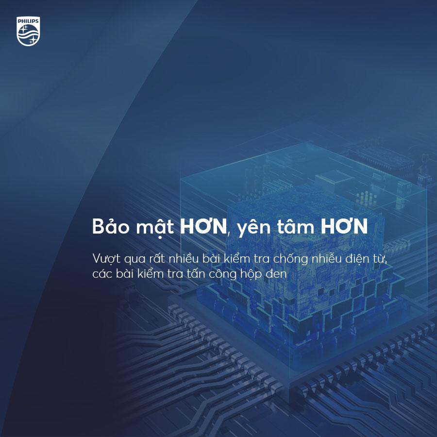 khoa-thong-minh-5100-5HBKS-11