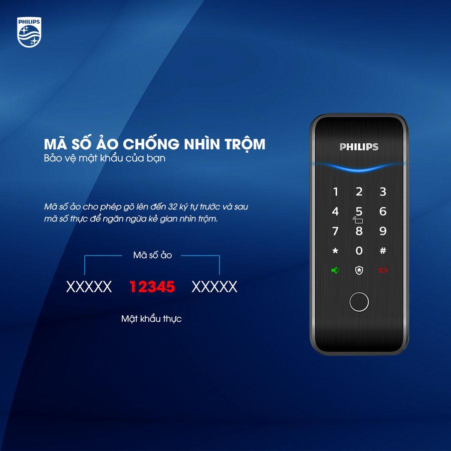 khoa-thong-minh-5100-5HBKS-10