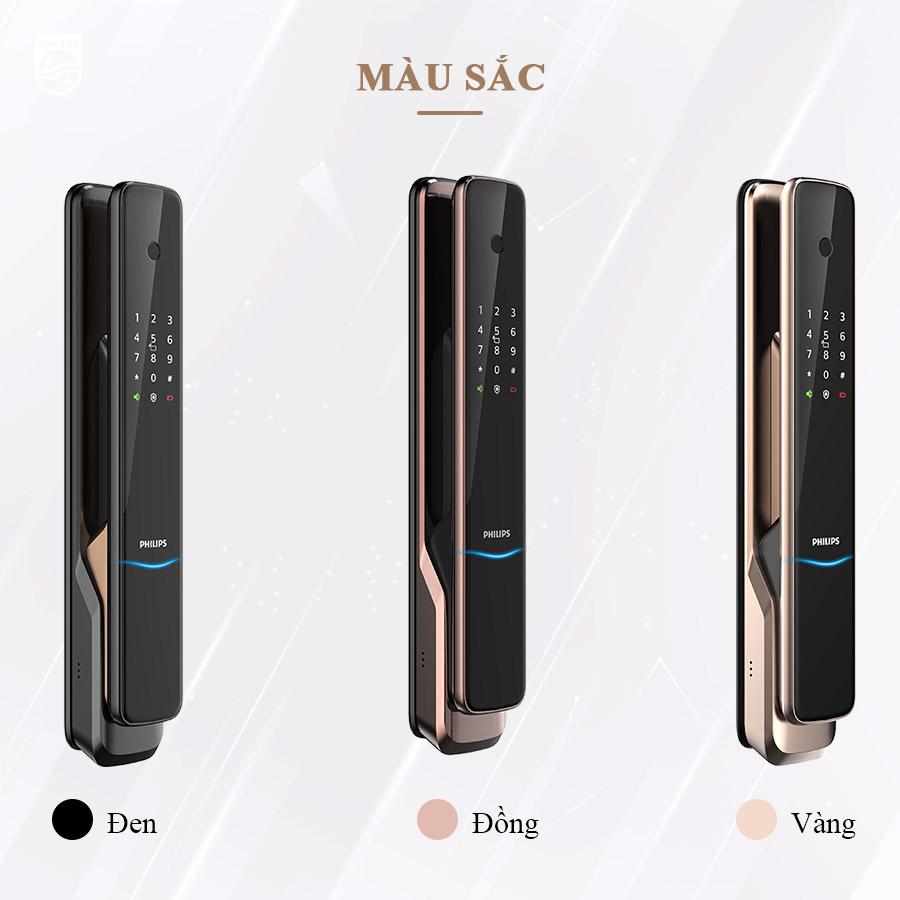 Khoa-thong-minh-Phillips-9300-01