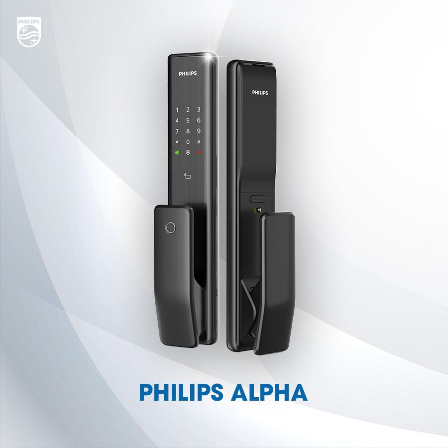 Khoa-cua-thong-minh-Phillips-9200-06