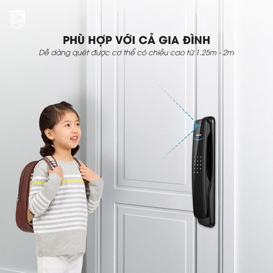 Khoa-cua-thong-minh-ddl702-03